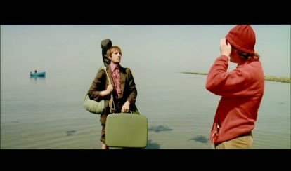 Herb Plays Wallis Island (BAFTA NOMINATED SHORT)
