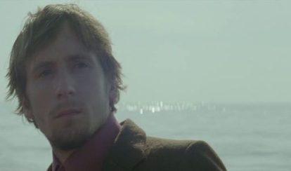 Herb Plays Wallis Island (BAFTA NOMINATED SHORT) Trailer