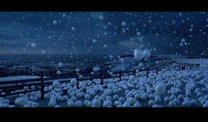 "sky sports ""snowballs"""